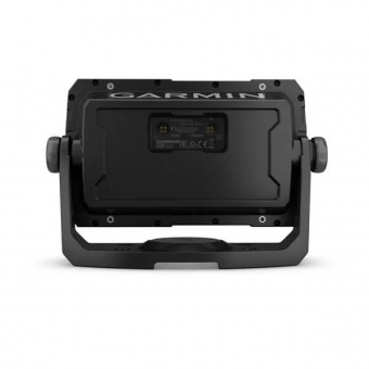Эхолот Garmin STRIKER VIVID 5CV с датчиком GT20-TM