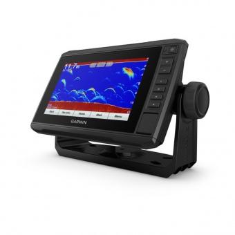 Эхолот Garmin Echomap Plus 72CV